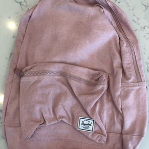 The Herschel Supply Co Brand Backpack